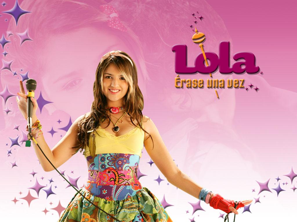 New Star Lola