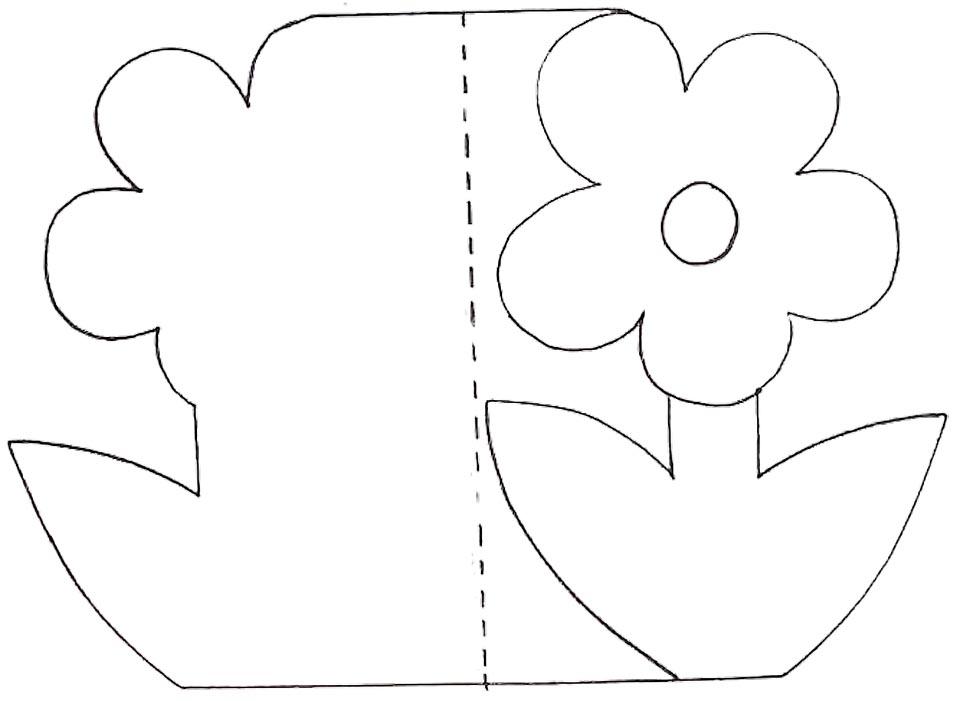 targetas de flores - Yelom.digitalsite.co