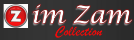 Zim Zam Collection