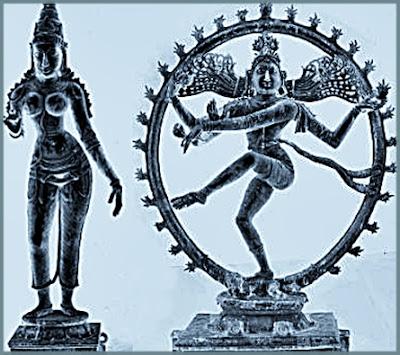 Hindu Idols