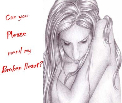 healing quotes for a broken heart. quotes about roken hearts.