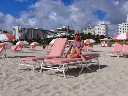Miami 2013
