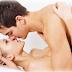 Τι να σερβίρετε στον σύντροφο σας για να ανέβει στο σεξ;