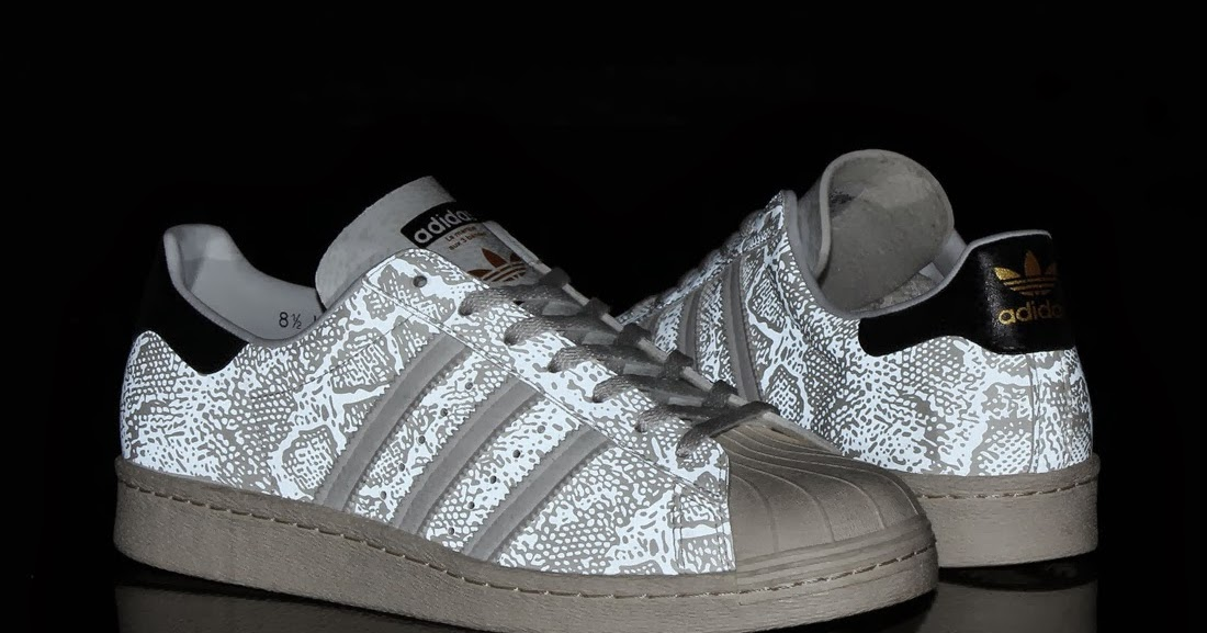 adidas superstar damen neue kollektion