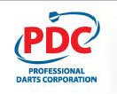 Professional Dart Corporation