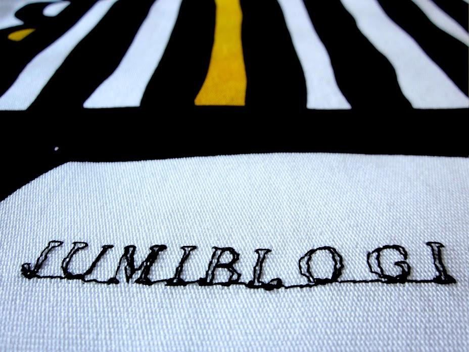 JumiBlogi
