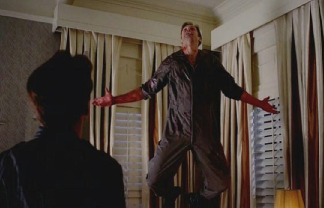 True Blood - Episode 6.08 - Dead Meat - Review