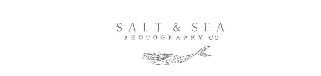 Salt & Sea Co.