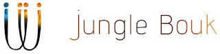 http://www.junglebouk.fr/