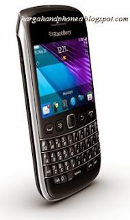 Gambar Image BlackBerry Bold 9790