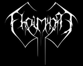 Fhoi Myore_logo