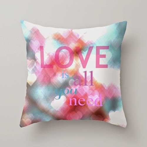 https://www.etsy.com/listing/224758923/pillow-cover-love-is-all-you-need-heart?ref=shop_home_active_2