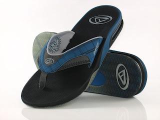 5b20b93b304 best mens sandals   Reef Men s Fanning Sandal   reef fanning sandals   reef  fanning mens   reef sandals for men   mens designer sandals   mens sandals  on ...