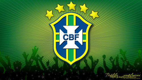 arti kode klub sepakbola brasil