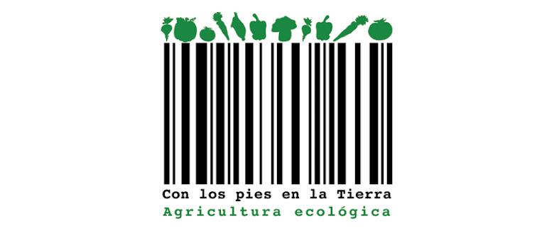 Con los pies en la tierra. Agricultura ecológica
