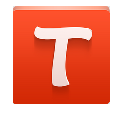 Download Tango 2014 Android