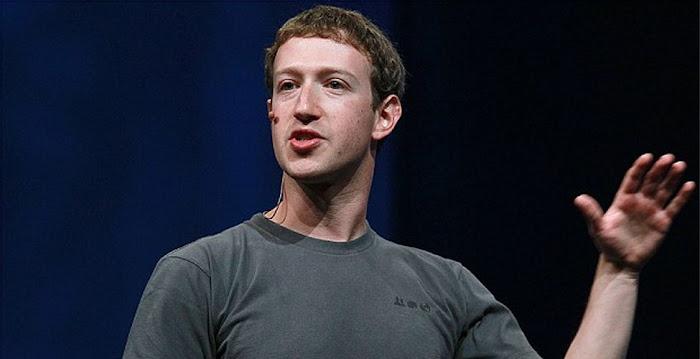 Facebook poderá adotar função de auto-reprodução de vídeos publicitários em seu feed