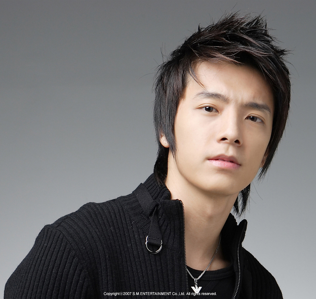 Lee donghae iro-dong mokpo