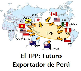 El-tpp-futuro-exportador-de-peru-2016
