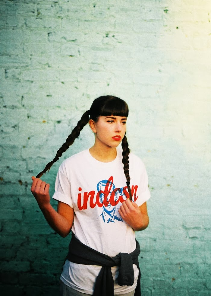 indcsn x hollie fernando womens lookbook new in collection lookbook photography imagery