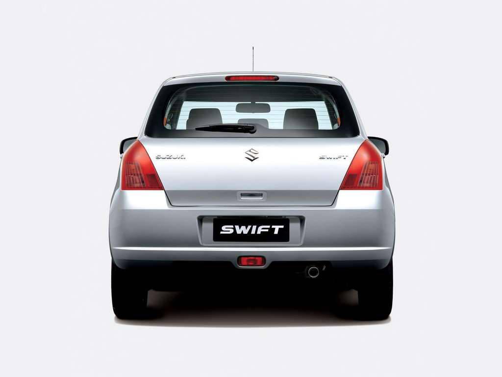 auto buzz suzuki swift rh autobuzzevolution blogspot com