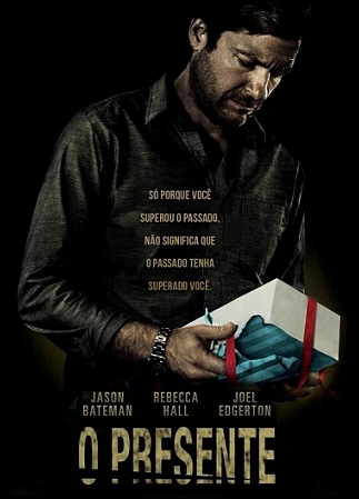 Download – O Presente (2016)