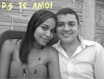 P.S. Te Amo