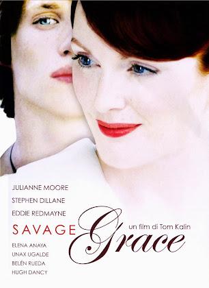 http://1.bp.blogspot.com/-yTC7j2Y01QU/VJDu0RmLbCI/AAAAAAAAFqw/BBlJRP1rw-4/s420/Savage%2BGrace%2B2007.jpg