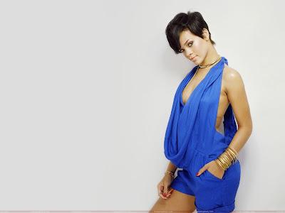 rihanna_hot_image_sweetangelonly.com