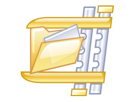 PowerArchiver 14.00.32 Free Download