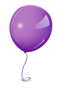 imagenes de globos para imprimir imagenes y dibujos para