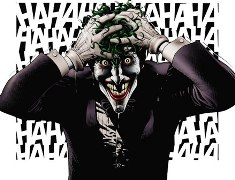 Click for 'The Killing Joke'