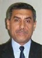 صادق غانم الاسدي