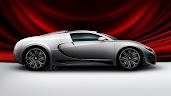 #32 Bugatti Wallpaper