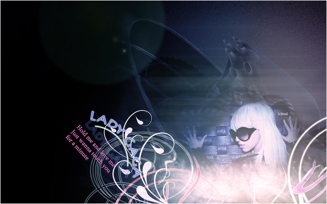 http://1.bp.blogspot.com/-yTII5qXXSBI/TepanwxbmFI/AAAAAAAAB2M/pGMFkNC3SPY/s1600/lady-gaga-wallpaper-lady-gaga-4748311-1280-800.jpg