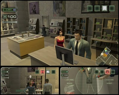 project igi game pc version download