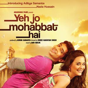 Yeh Jo Mohabbat Hai 2012 Hindi Movie Watch Online