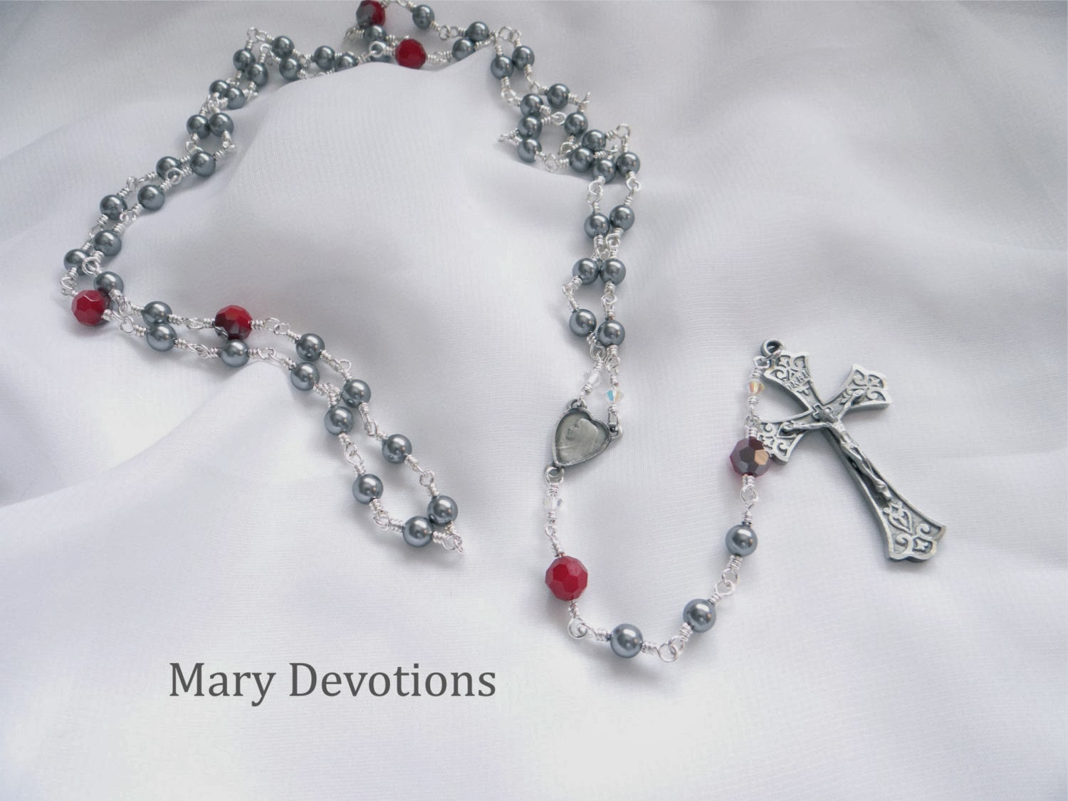 Mary Devotions