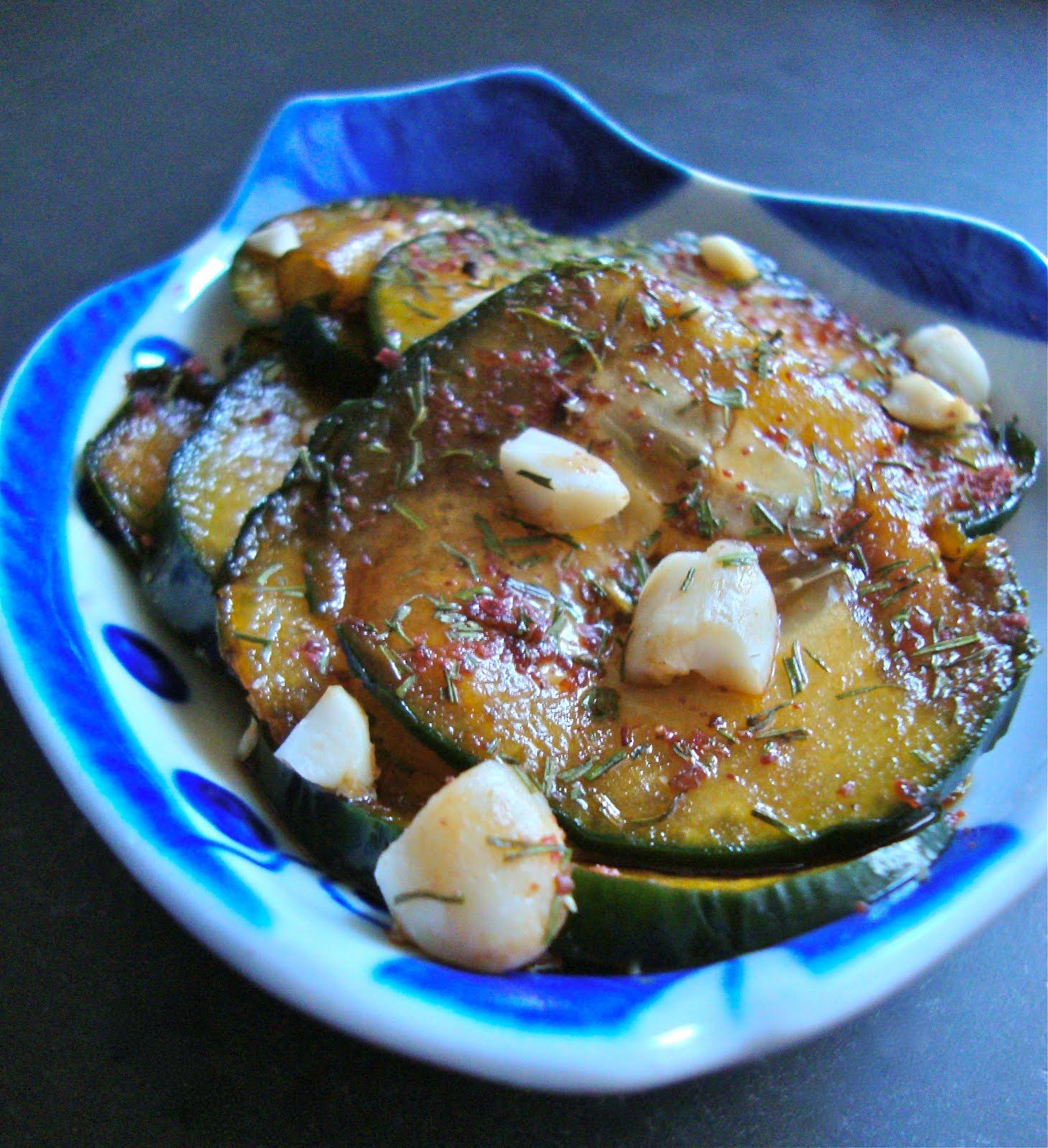 0 Buddhistische Küche Rezepte