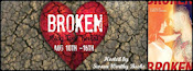 Broken Tour