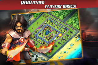 Download X-War: Clash of Zombies v1.1 Apk