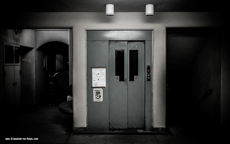 愛知県稲沢市某所の写真:Photos