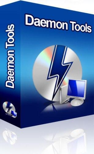free download daemon tools lite mb freeware mr freee blog. Black Bedroom Furniture Sets. Home Design Ideas