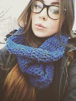 ANITA EMILIA