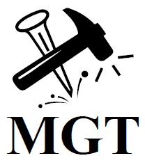 Mäenduse ja geoloogia teadusklubi