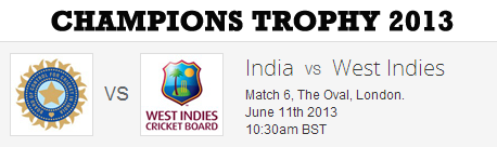 India-vs-West-Indies-CT2013