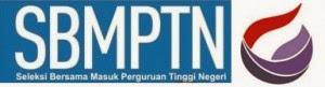 Info SBMPTN 2015