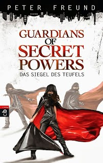 http://durchgebloggt.blogspot.de/2013/10/rezi-guardians-of-secret-powersdas.html