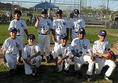 2nd Place - South Texas Tournaments, Boerne, Sept 2009