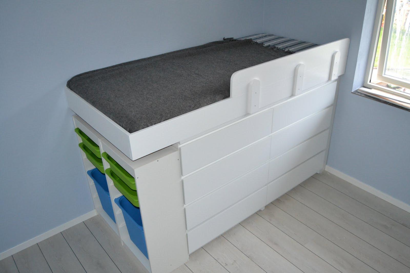 seng 120 cm excellent svane zonic x with seng 120 cm seng med opbevaring u smarte senge med. Black Bedroom Furniture Sets. Home Design Ideas